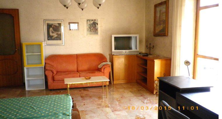 Affitto Torino A Santa Rita camera singola a studenti