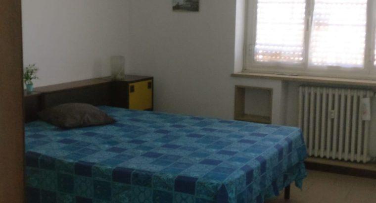 Roma Affitto Appartamento Via Ostiense 81a