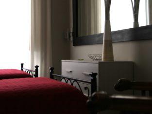 Affitto Roma PRATI-OTTAVIANO (METRO A) VIA CRESCENZIO POSTO LETTO IN STANZA DOPPIA