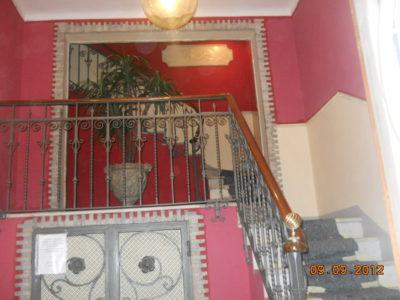 Affitto Torino San Salvario Via Nizza
