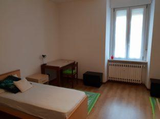 Trento centro: singole per studenti