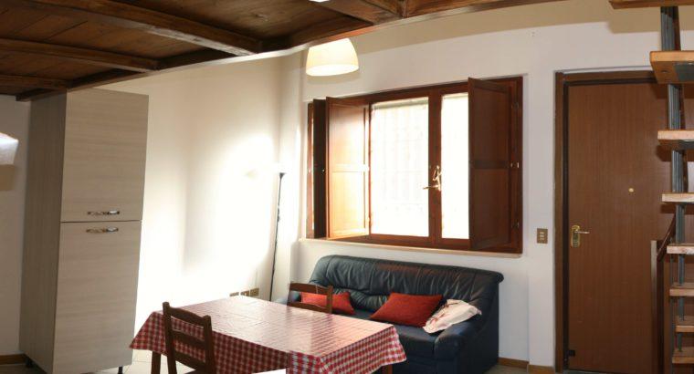 Affitto Bilocale Firenze per Studenti