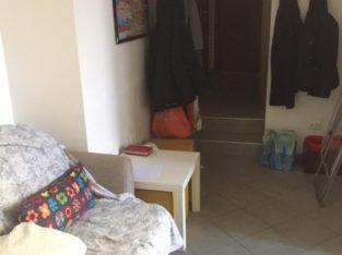 Milano affitto posto letto in doppia No-Lo