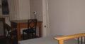Affitto Stanza Milano Immediate vicinanze Università Bocconi affittasi grande camera
