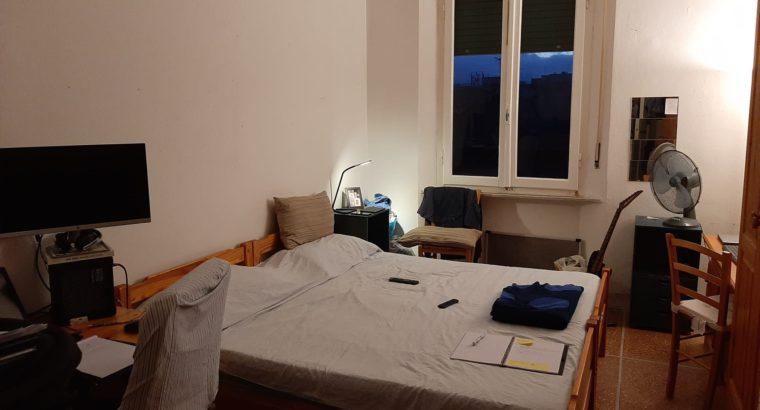 Camera Singola Pisa – Centro Storico Pisa