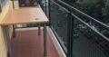 Affitto Stanza singola Roma viale Guglielmo Marconi 46, Roma