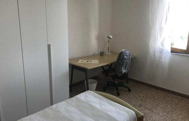Affittasi appartamento Siena Ravacciano Via del Vecchietta