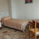 Affitto Stanze singole Messina centro per studentesse