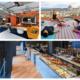 The Student Hotel: alloggi all-inclusive per studenti