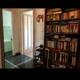 Affitto stanza