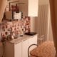 Only for Erasmus Student. In center of Bologna Studio flat