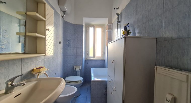 Affitto Appartamento 4 posti Roma – Garbatella Storica