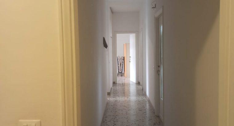 Affitto Roma Camera singola zona Villa Gordiani