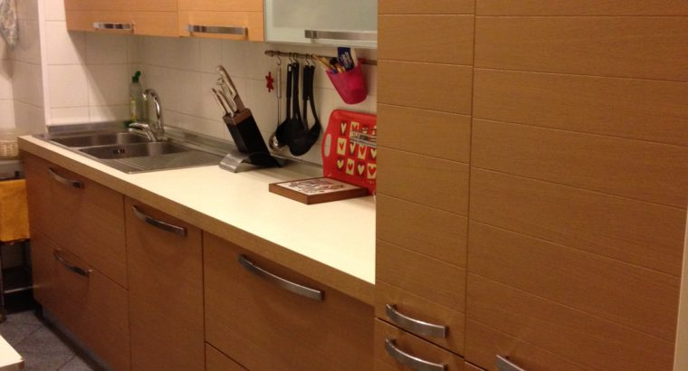 Affitto Roma 2 stanze singole in affitto