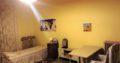 big single room for woman only – grande stanza singola per solo donne