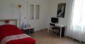 Ancona. Affittasi 2 camere singole e 2 posti letto