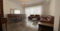 a Macerata Affitto ampio appartamento per studenti o famiglia
