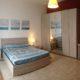 Roma Affittasi bellissima stanza singola molto ampia (30 mq.) luminosa e silenziosa