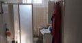 Affitto posto letto in doppia a Milano zona Iulm per ragazza