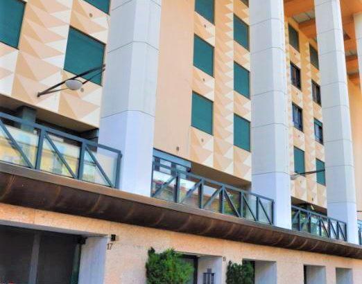 Bergamo appartamenti per studenti universitari