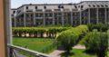 Bergamo camere per studenti universitari