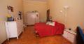 via Duomo, Napoli, centralissimo, stanze singole e doppia x studenti
