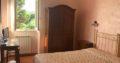 Affitto camera doppia con bagno da settembre