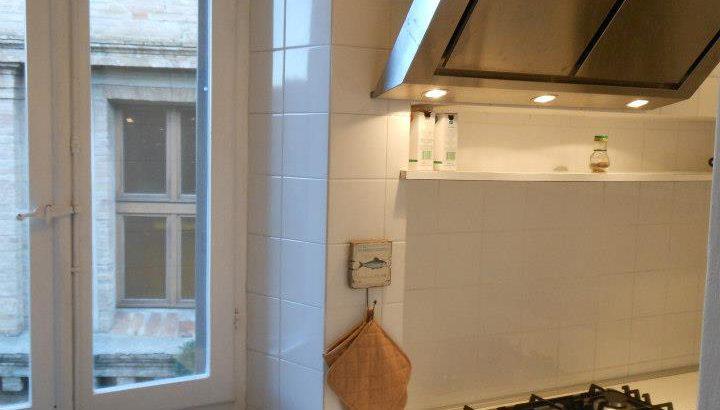 Urbino Centro, 2 posti letto in doppia