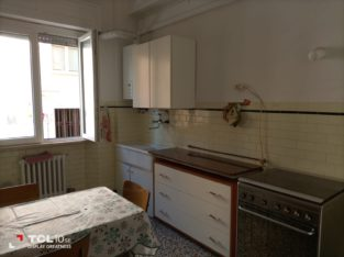 Appartamento Ancona Centro