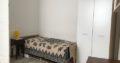 Camera singola a Gorizia