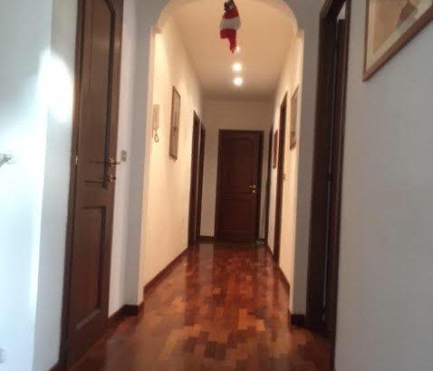 Stanza al Pigneto stanze in affitto roma