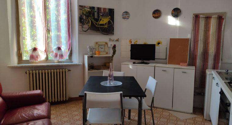 affitto appartamento a studenti a Ferrara