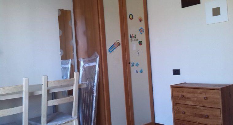 Camera per Studenti – Aversa