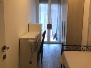 TIBURTINA affitto singola stanza in affitto ROMA