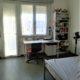 Camera singola studentesse a Rimini