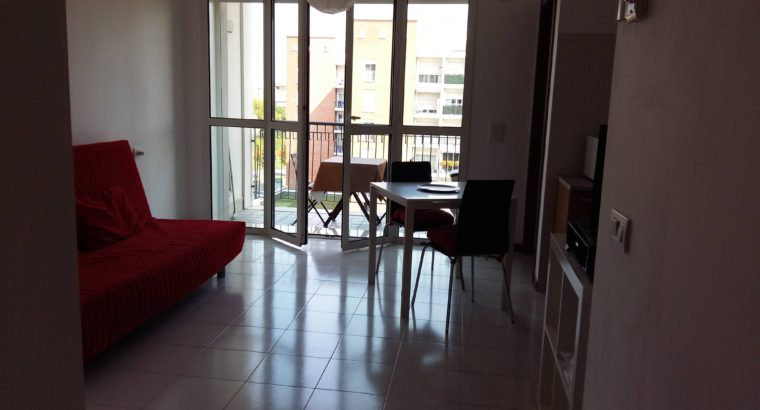 Affitto Milano 2 fermare MM2 luminoso open space