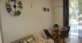Affittasi stanza singola, Cso Trapani 126