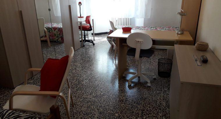 Affitto Appartamento Firenze a studenti, insegnanti, lavoratori fuori sede