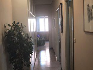 Posto letto Bicocca Milano