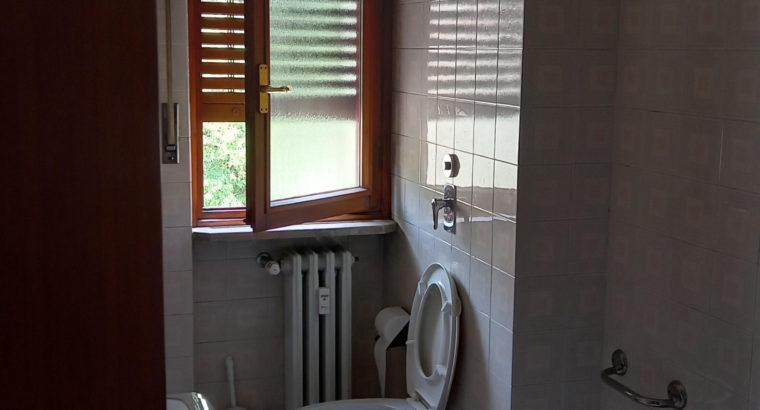 MILANO Bovisa Politecnico, Camera singola per studente 500 euro