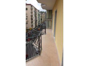 n. 3 stanze per studenti in appartamento ampio luminoso con doppi servizi