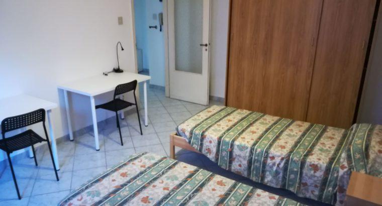 Appartamento per Studenti.