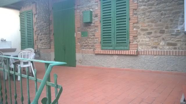 Posto letto per studentessa Firenze