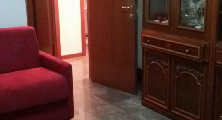 Affitto Singola Affori Milano