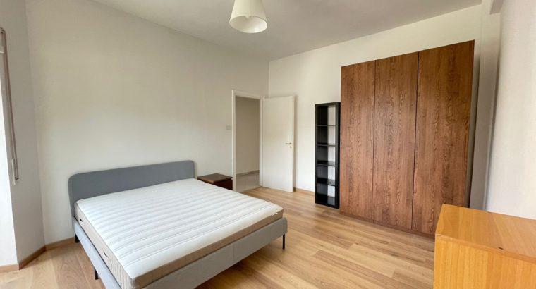 Zona Torre Spaccata/Viale Dei Romanisti (Metro C) Affittasi a 3 studenti/lavoratori appartamento di 3 stanze – 90mq