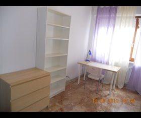 stanze per studentesse