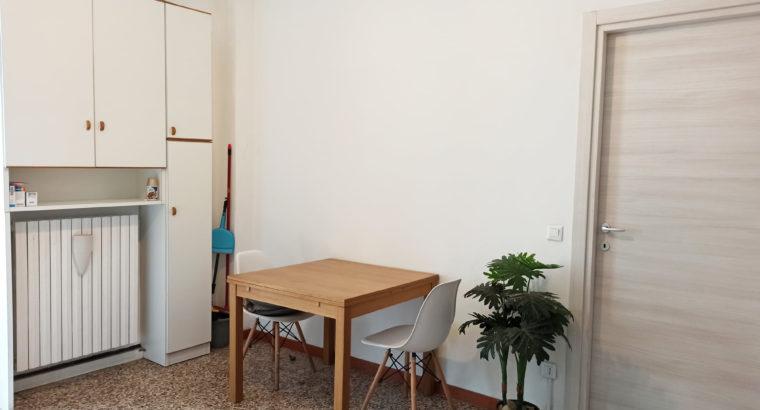Affitto Bilocale Milano – Morivione (vicino Uni Bocconi)