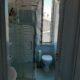 Camera matrimoniale ad uso singola in Piazza del Gesù a Viterbo