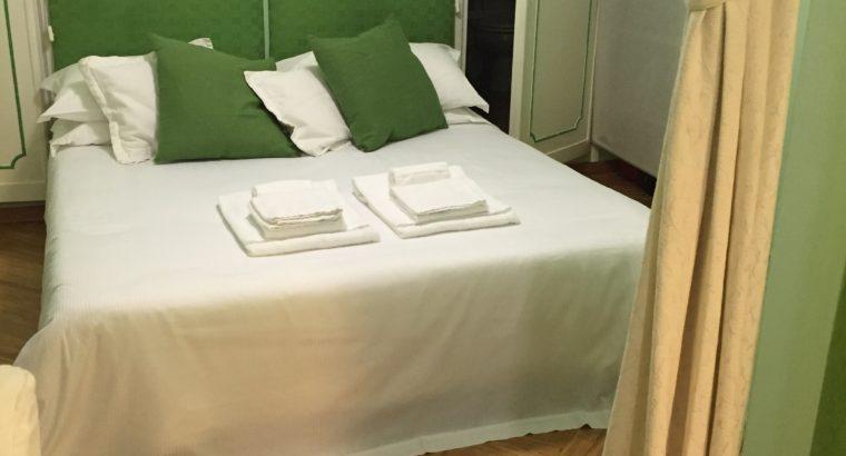 Affitto Appartamento Firenze affacciato sull' Arno
