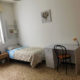 Affitto Posto letto in camera doppia Milano